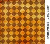 grunge background in brown...   Shutterstock . vector #25578889