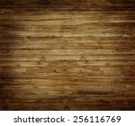 wood material background... | Shutterstock . vector #256116769