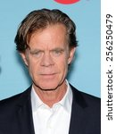 Small photo of LOS ANGELES - JAN 05: William H. Macy arrives to the Showtime celebrates all-new seasons of Shameless, House of Lies and Episodes on January 5, 2015 in West Hollywood, CA