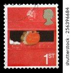 United Kingdom   Circa 1995  A...