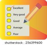 pencil excellent vector  vector ...