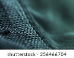 textile industry and fabric... | Shutterstock . vector #256466704