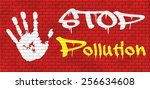 Stop Pollution Reuse And...