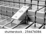 business  financial  bank... | Shutterstock . vector #256676086