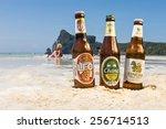 Phi Phi Island Thailand  ...