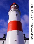 Small photo of Souter Lighthhouse