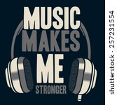 Music Slogan
