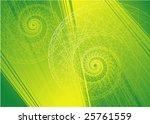 Vector Vortex Background  139....