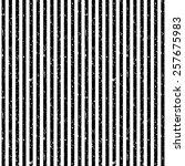 vintage seamless grunge striped ... | Shutterstock . vector #257675983