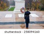 Arlington  Usa   November 16 ...