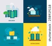 File Hosting Cloud Storage Dat...