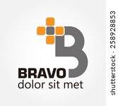inspiration company logo...