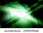 abstract  green  background... | Shutterstock . vector #259059068