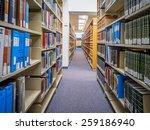 calgary  alberta   mar 7  the...   Shutterstock . vector #259186940
