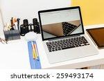 paris  france   mar 10  2015 ... | Shutterstock . vector #259493174