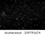 texture for grungy effect.... | Shutterstock .eps vector #259791674