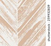 grunge textured background | Shutterstock .eps vector #259932839