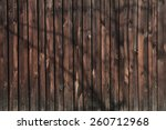 old wood background   Shutterstock . vector #260712968