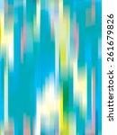 modern abstract background   Shutterstock . vector #261679826