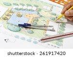 Landscape Architect Design...