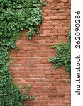 Old Texture Brick Wall ...