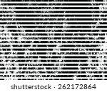 grunge stripe. vector...