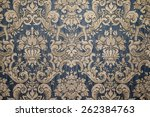 wallpaper texture | Shutterstock . vector #262384763