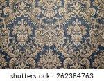 wallpaper texture   Shutterstock . vector #262384763