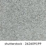 granite | Shutterstock . vector #262609199