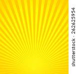 Rays  Beams  Sunburst ...