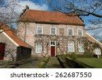 Netherlands   Bronckhorst  ...