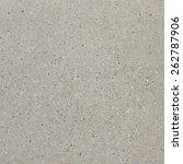 cement texture | Shutterstock . vector #262787906