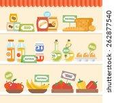 Bio Eco Natural Food Collectio...