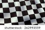 a 3d rendered still of a... | Shutterstock . vector #262993559