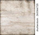 old paper | Shutterstock . vector #263366720