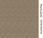 Fabric Background. Pattern...