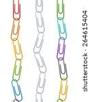 Vector Illustration Rainbow ...