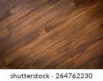 Grunge Wood Panels May Used As...