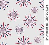 Illustration Seamless Pattern...
