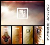 website templates  icons ...