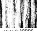 grunge texture | Shutterstock .eps vector #265030340