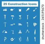 very useful flat construction...