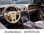 Geneva  Mar 3  Bentley Exp 10...