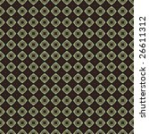 pattern | Shutterstock . vector #26611312