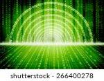 digital abstrct business