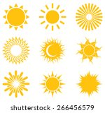 sun free vector art 13974 free downloads rh vecteezy com vector sunshine vector sunrise