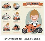 Motorcycle Safety How To Safe...