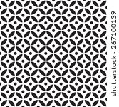 Seamless Intersecting Geometri...