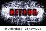 betrail | Shutterstock . vector #267894326