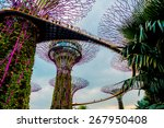Singapore    2015 March 12  ...